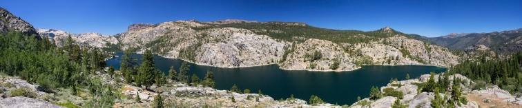 relief_reservoir
