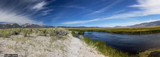 owens_river_pano1